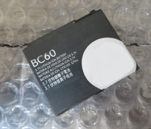 BC60 820mAh Rechargeable Li ion Brand Cellphone Battery For Motorola L7 Q275 C261 E2 E8 L71 L72 A1600 EM30 V3X EX115