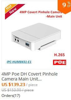 DH-IPC-HFW81230E-ZE_Image