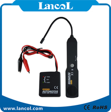 Car Automotive Short & Open Finder Car Short Circuit Detector Car Repair Tool detector Track the cables or wires