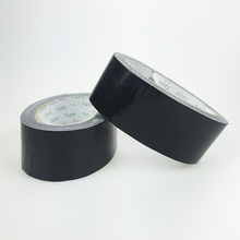 1 Roll MINCO HEAT Self Adhesive Packing Electric Heating Film Accessory Water-proof Duct Tape(China)