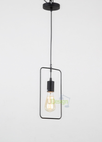 free shipping 224 VINTAGE style loft Industrial metal dinning room  pendant lamp<br><br>Aliexpress