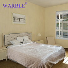 WARBLE 2 Layers Cotton Blankets Warm Manta Blanket on the Bed coperta Flano Flannel Throws for Sofa/Trave and TV