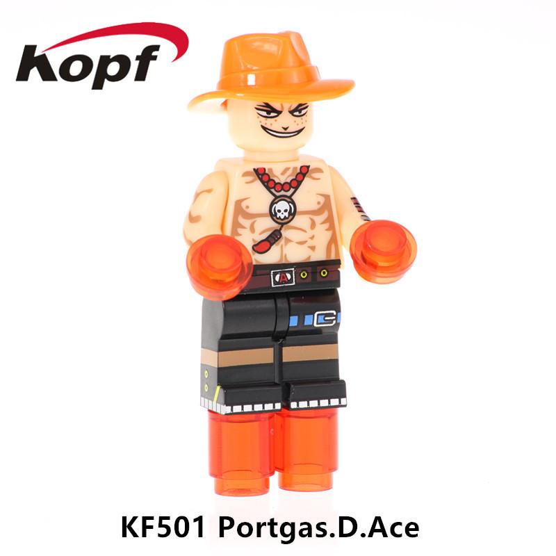 KF501-2