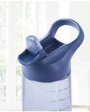 Tritan Sports Water Bottle