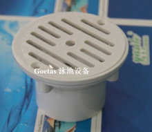 Free shipping Nozzle sp-1424 nozzle adjustable outlet swimming pool Swimming Pool accessories(China)