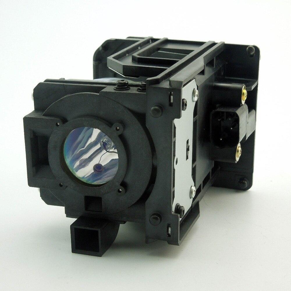 Compatible Projector Lamp LT60LPK for NEC WT600 / HT1000G / HT1100G / LT220G / LT240G / LT260GK / LT245G / LT245GOV / LT265G ETC<br><br>Aliexpress