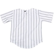 MLB Toddler Chicago White Sox Baseball White Official Cool Base Jersey(China)