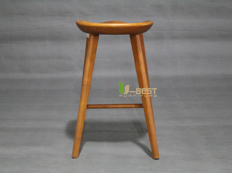 tractor barstool designer bar stool u-best stool (4)