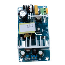 Top Quality 4A To 6A 24V Switching Power Supply Board AC DC Power Module H5A2