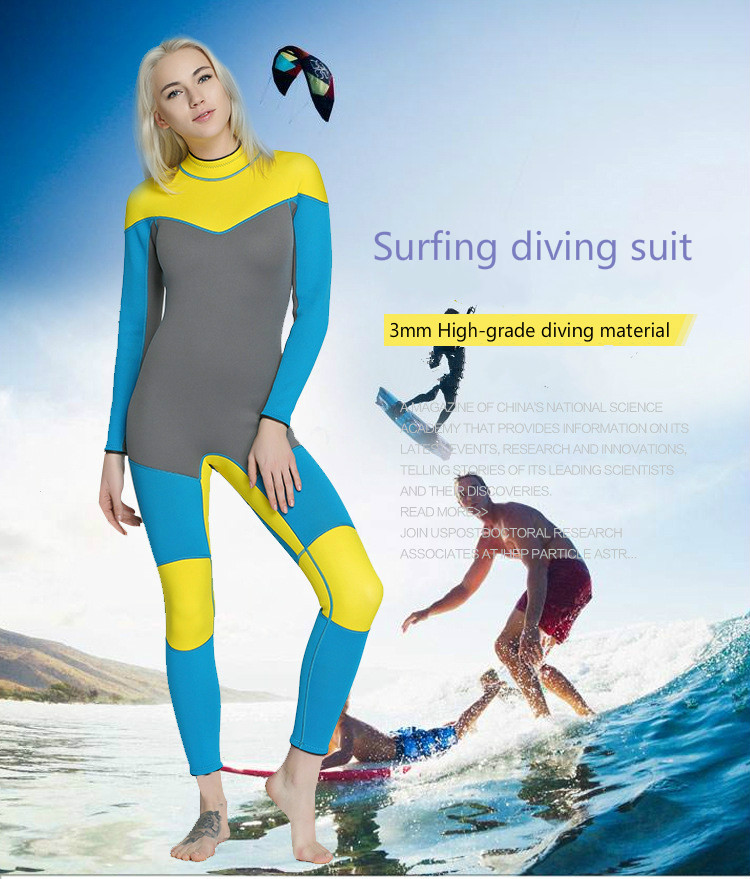 c5a28f37e7 ... surfer  wetsuit diving   snorkel suit  chloroprene rubber  suits diving  men. View all specs. Product Description. modname ckeditor