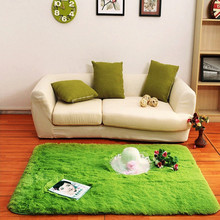 Buy Plush Soft Shaggy Alfombras Carpet Living Room European Warm Floor Rugs fluffy Mats Kids Room Area Rug Home Decoration Mats for $4.49 in AliExpress store