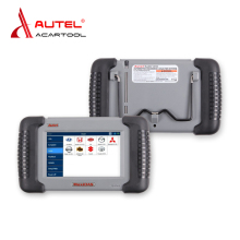 2017 Original Autel MaxiDAS DS708 Universal Original Autel DS708 Auto Diagnostic Scanner Free Update Online Multi-language ds708