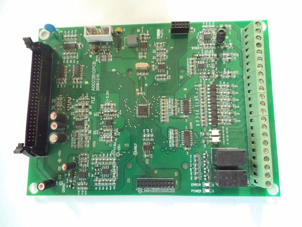 HLP-A series inverter board 22KW 30KW 37KW 45KW 380V<br><br>Aliexpress