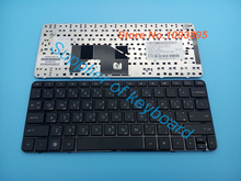 New Arabic Keyboard for HP Mini 210-1130ER 210-1012er 210-1000VT Mini 210-1010NR MINI 210-1018CL Laptop Arabic Keyboard