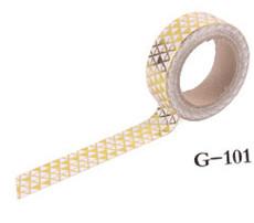 G-101