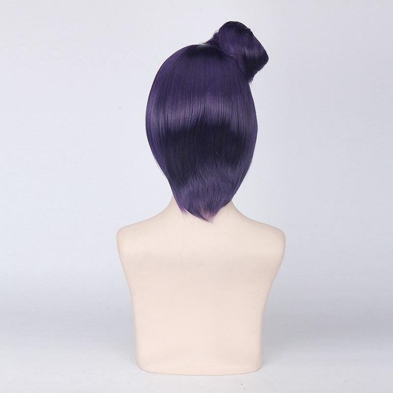 cosplay wig4
