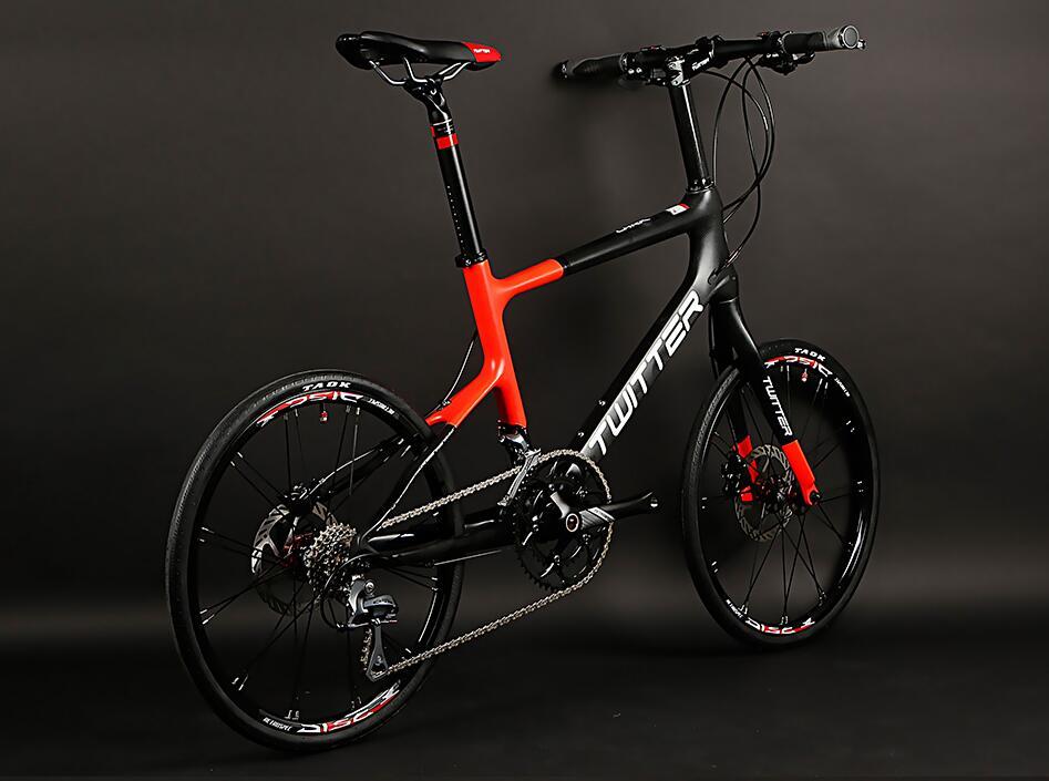 road bike (3)