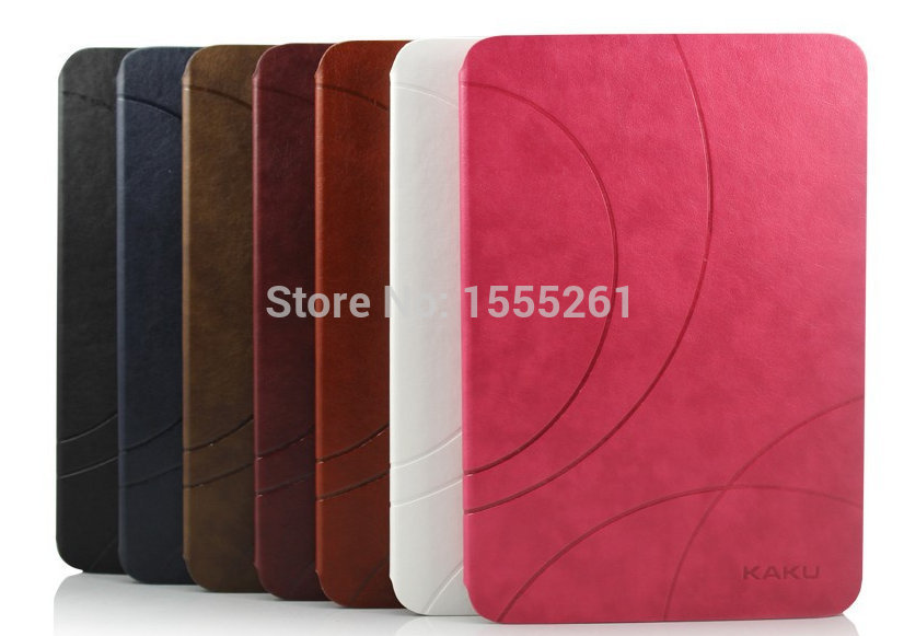 Hot Arc line Pattern N8000 Folding Folio Leather Case Stand Cover for For Samsung Galaxy Note 10.1 N8000 N8010 Free Shipping<br><br>Aliexpress