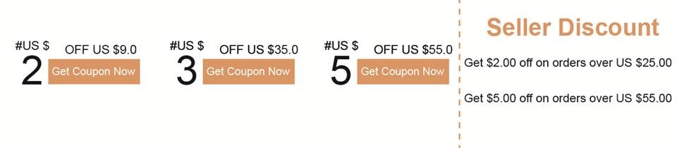 coupon-01-960