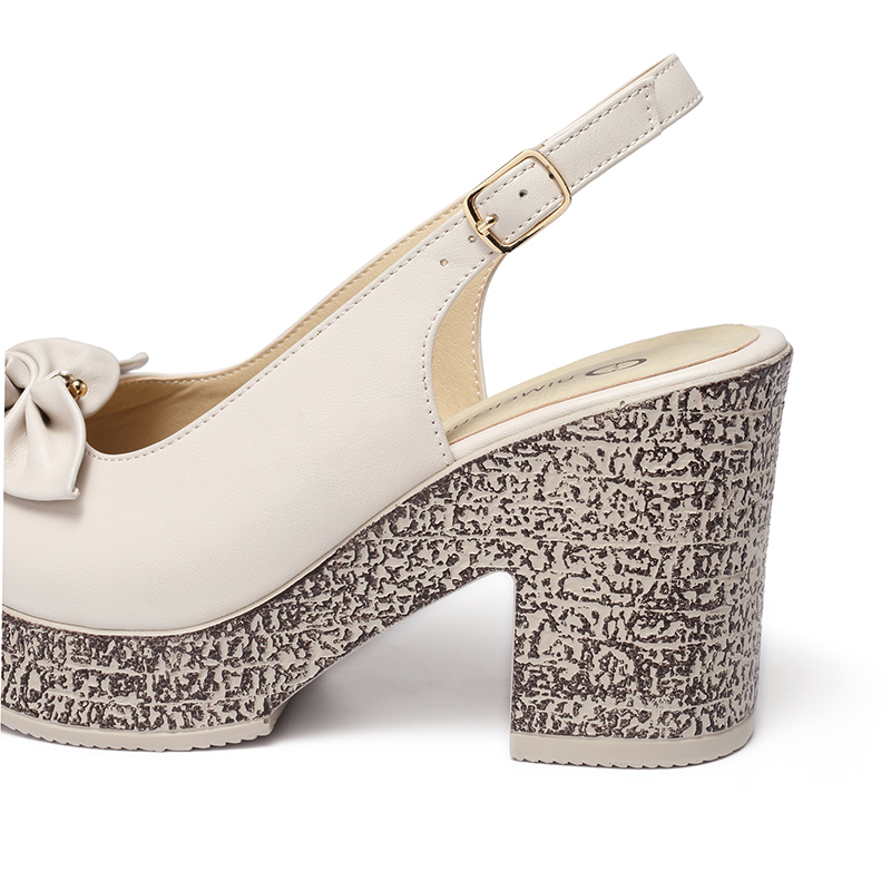AIMEIGAO 2018 New Summer Fashion High Platform Sandals Women Open Toe Sandals Sweet Flowers Thick Heels ladies Sandals Shoes