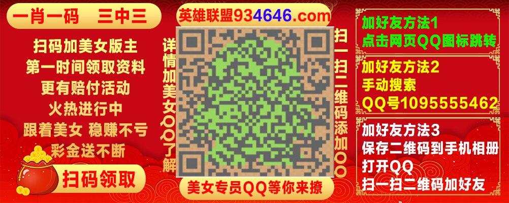 HTB1VQKHboz1gK0jSZLeq6z9kVXaF.jpg (1002×400)
