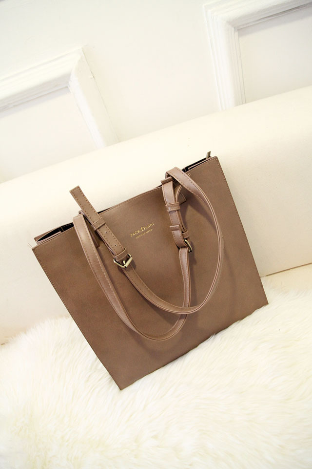 Women bag 2015 Cotton Flax Europe and America Simple briefcase fashion Mobile Messenger bag fashion envelope bag Free Shipping<br><br>Aliexpress