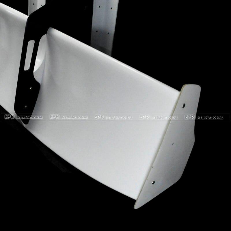 R35 LB Style GT Wing Set 5Pcs FRP(10)_1