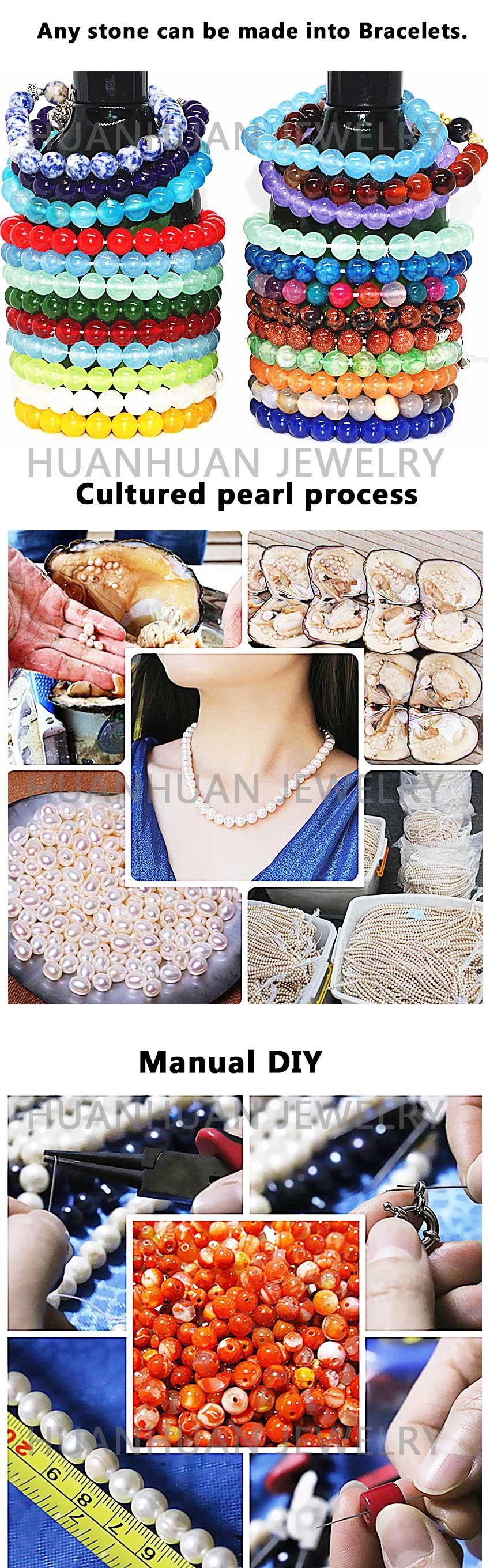 Huanhuan-jewelry_05