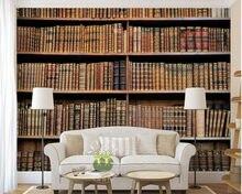 http://ae01.alicdn.com/kf/HTB1VQZ3a2xNTKJjy0Fjq6x6yVXar/Free-shipping-modern-minimalist-fashion-personalized-pop-art-bookshelf-wallpaper-wallpaper-background-wallpaper.jpg_220x220q90.jpg