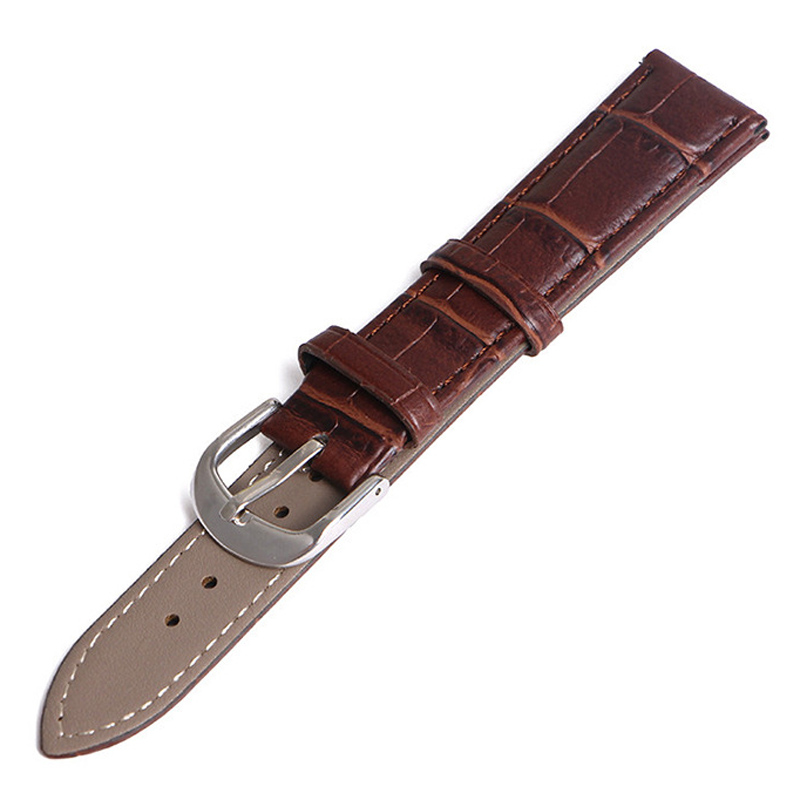 WATCH BAND BD1 (10)