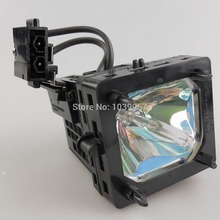 Compatible Projector Lamp XL-5200 / XL 5200 for SONY KDS-50A2000 / KDS-55A2000 / KDS-60A2000 / KDS-50A3000 / KDS-55A3000(China)