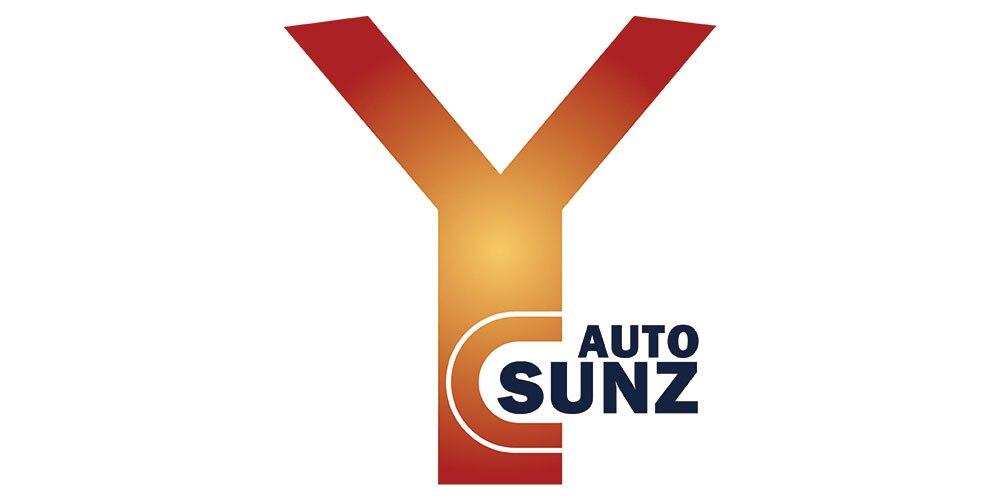 YCSUNZ AUTO