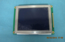 for GM TECH2 LCD screen TECHII display(China)