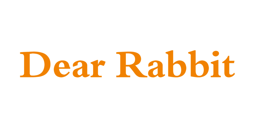 DEAR RABBIT