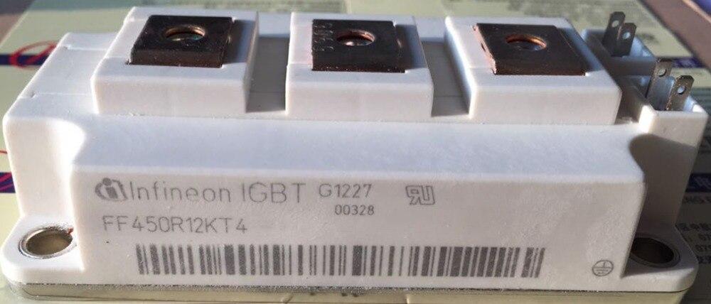 FF450R12KT4     Power Modules<br><br>Aliexpress