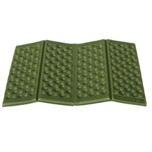 5 Colors Foldable Folding Outdoor Camping Mat Seat Moisture proof EVA Foam Pads Portable Waterproof Chair Picnic Mat Pad#E7(China)