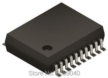 MAX3386ECUP MAX3386E MAX3386 - 3.0V, +-15kV ESD-Protected RS-232 Transceivers for PDAs and Cell Phones(China)