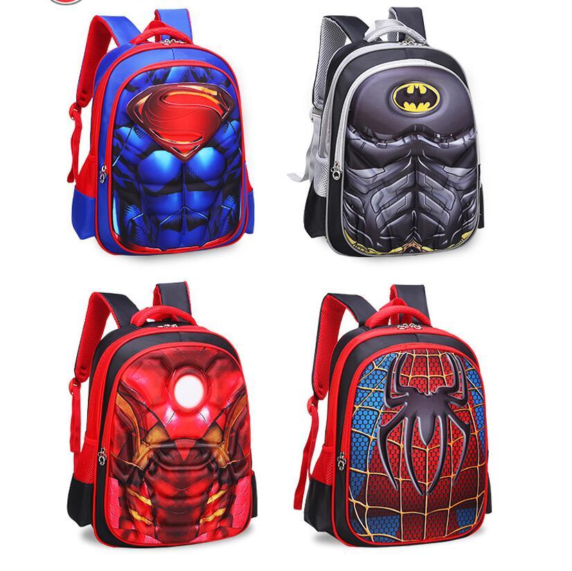 kids schoolbag (12)