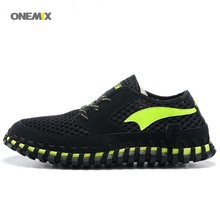 ONEMIX Free 5.0 Run 1072 wholesale athletic knit Men's Women's Sneaker Training Sport Running shoes