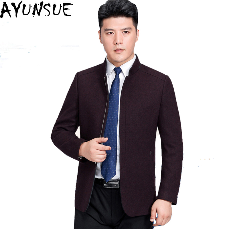 Online Buy Wholesale short pea coat from China short pea coat ...