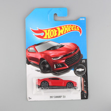 hotwheels HW camaro Hot wheels bus city cars Aston miniature auto die cast metal Models cheap birthday gift Collectible for boys