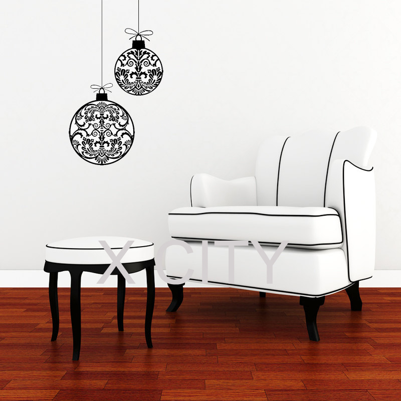 Victorian Walls online buy wholesale victorian wall mural from china victorian