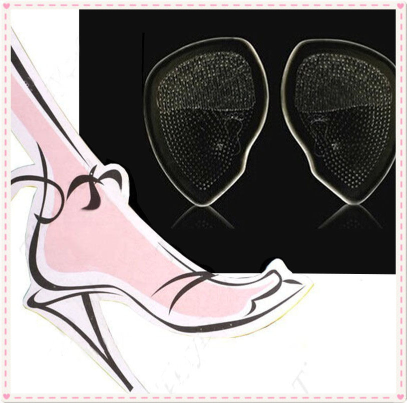 Gel-Forefoot-Silicone-Shoe-Pad-Insoles-High-Heel-Elastic-Cushion-Comfy-Foot-Care(3)