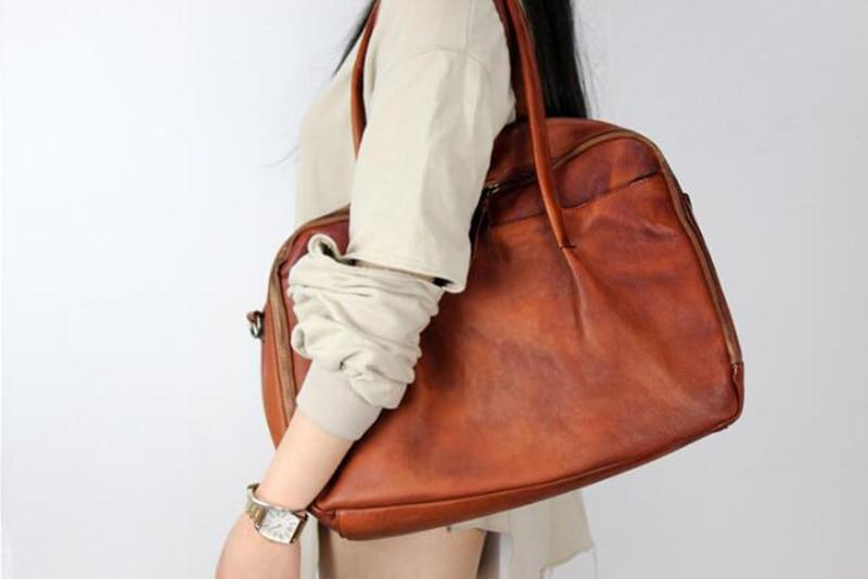 handbag-868 (32)