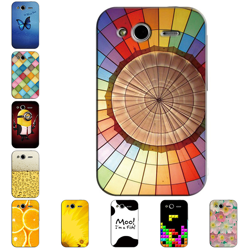 Hard Case for HTC Wildfire S G13 A510e Slim Back Cover UV Painting PC Shield Protective Case for HTC Wildfire S G13 Phone Skin(China (Mainland))