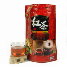 250g Chinese Da Hong Pao tea Big Red Robe oolong tea the original gift green food tea da hong pao health care dahongpao tea