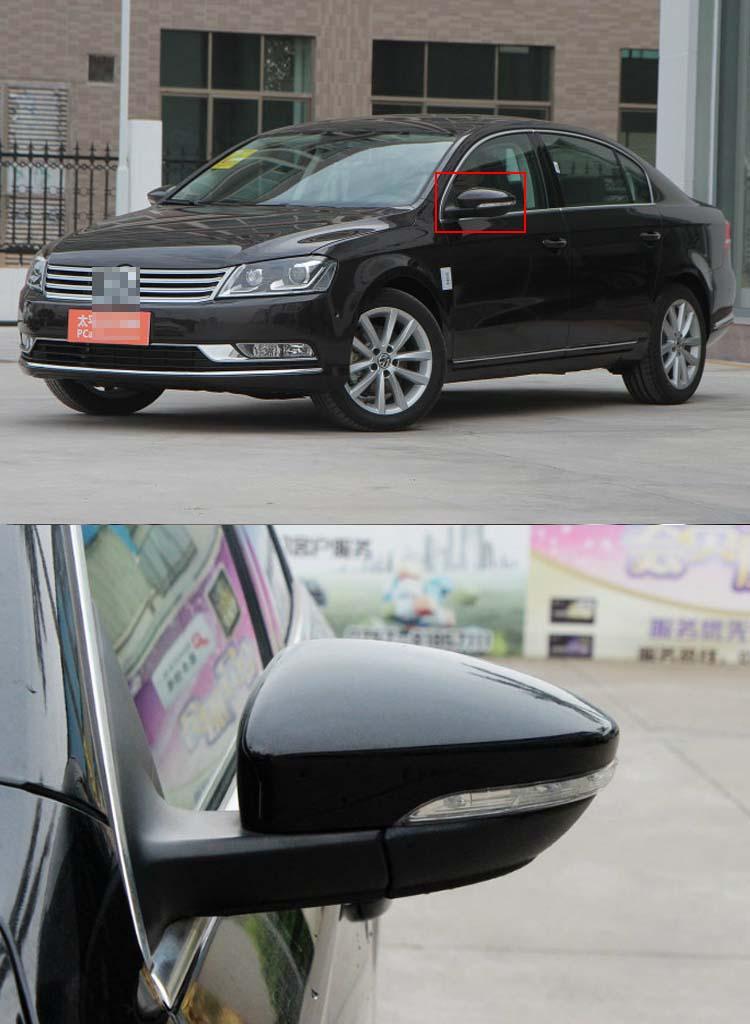 Volkswagenmagotandetail1