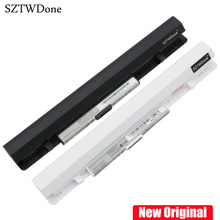 New Original Laptop Battery for Lenovo IdeaPad S210 S215 Touch L12S3F01 L12C3A01 L12M3A01 3ICR19/66 10.8V 2200MAH