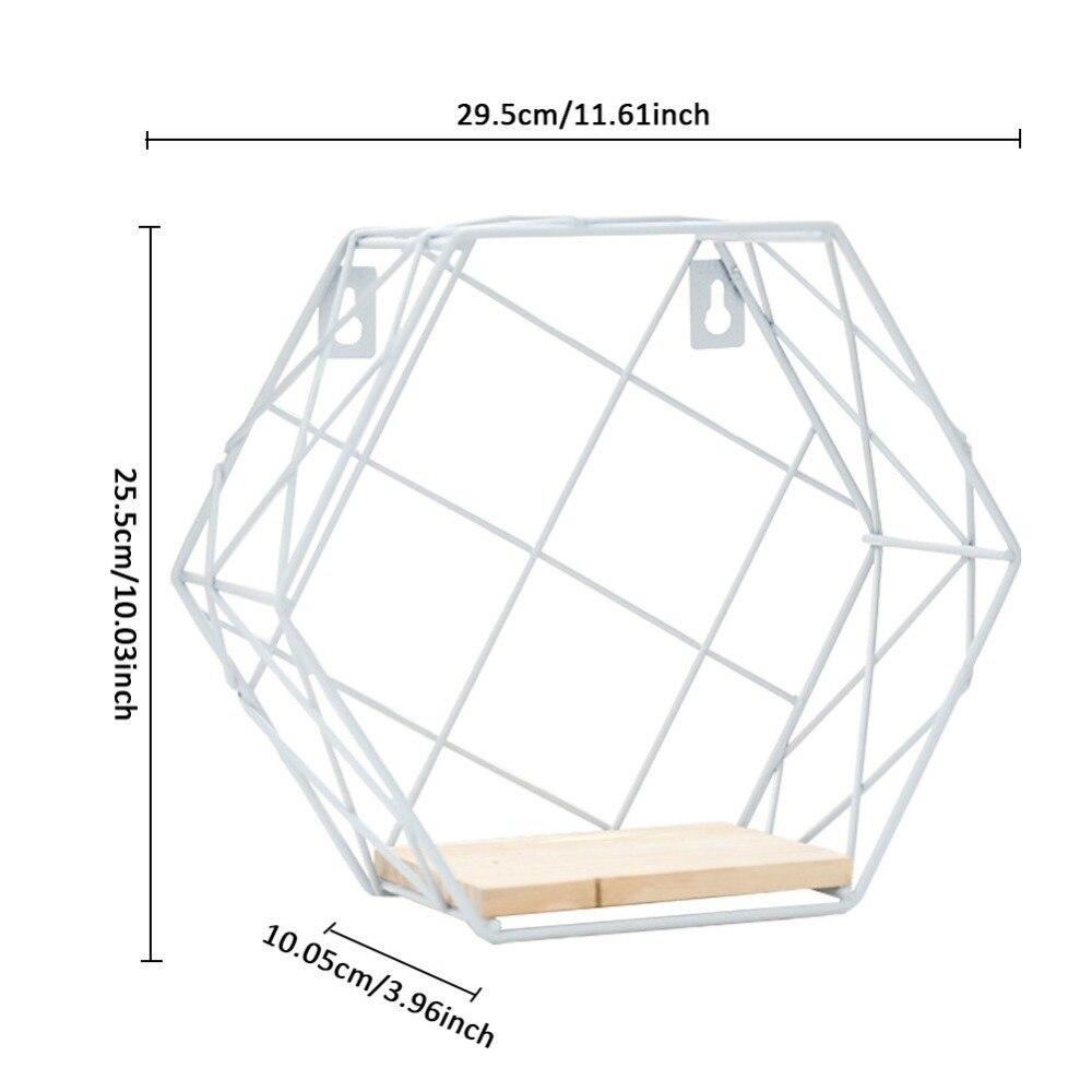 EF0017301-detail (2)