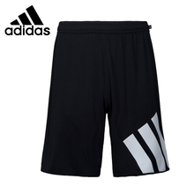 Original 2017 Adidas TANIS SHORTS Men's Shorts Sportswear - best Sports stores store